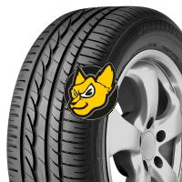Bridgestone Turanza ER 300 245/45 R17 95W MO E.a. Mercedes E-tŘÍda (W212) [mercedes] [mercedes]