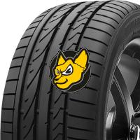 Bridgestone Potenza RE 050 A 205/40 R18 82W (*) Runflat [bmw] [bmw]