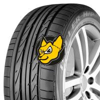 Bridgestone Dueler H/P Sport 235/65 R18 106H E.A Nissan Murano [Nissan]
