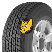 Bridgestone Dueler 840 255/60 R18 108H