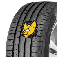 Continental Premium Contact 5 185/70 R14 88H