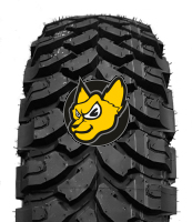 Unigrip Road Force M/T 235/75 R15 104/101Q OWL