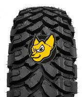 Unigrip Road Force M/T 235/75 R15 104/101Q OWL