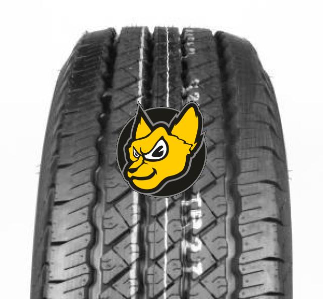 Roadstone Roadian HT (SUV) 225/65 R17 100H