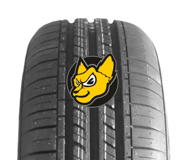 Linglong Greenmax Eco-touring 175/70 R14 84T