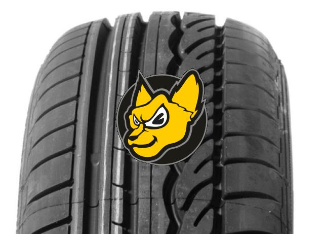 Dunlop SP Sport 01 245/40 ZR18 93Y MFS MO [Mercedes]