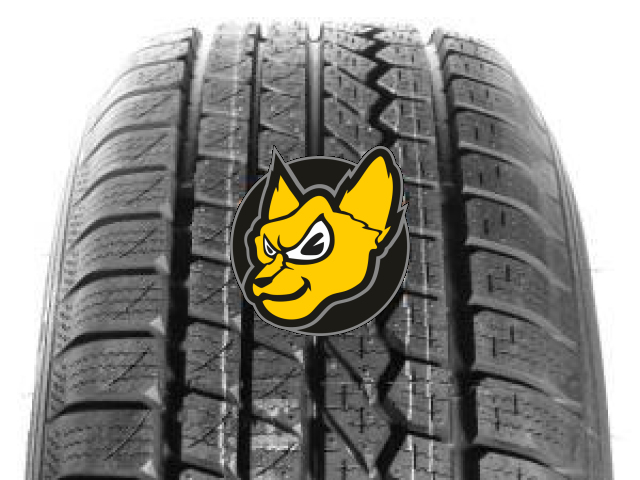 Toyo Open Country W/T 225/75 R16 104T M+S