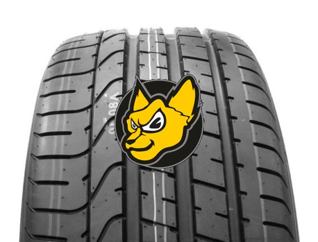 Pirelli Pzero 255/35 ZR20 XL (J) [jaguar]