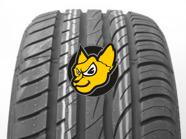 Barum Bravuris 2 215/65 R15 96H