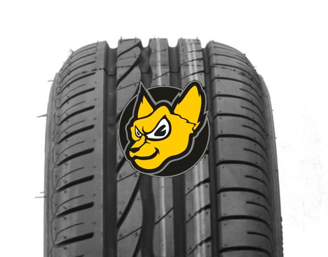 Bridgestone Turanza ER 300 215/55 R16 93W E.a. Mercedes CLK [mercedes] [mercedes]