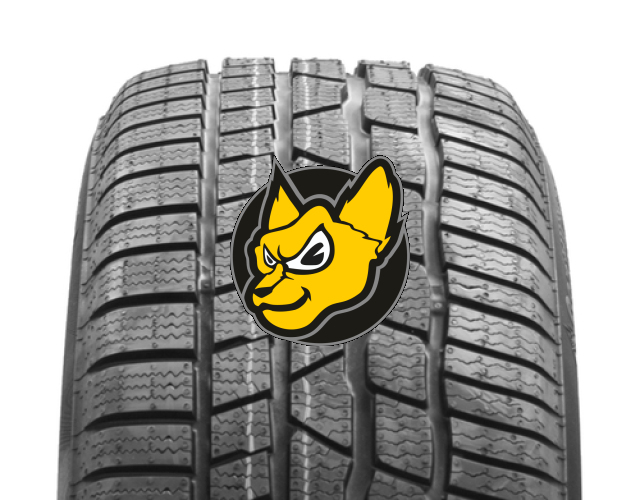 Continental Winter Contact TS 830P 215/60 R16 99H XL M+S