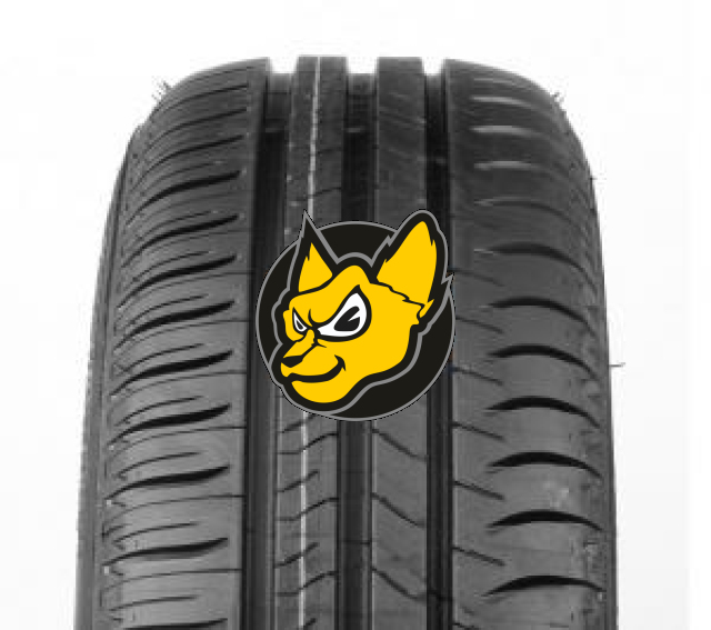 Michelin Energy Saver 195/55 R16 87V (*) [bmw]