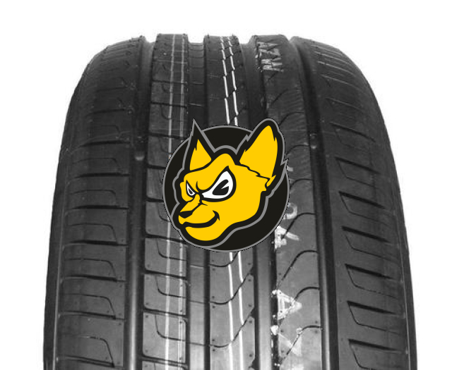Pirelli Cinturato P7 255/40 R18 95W (*) Runflat [bmw]