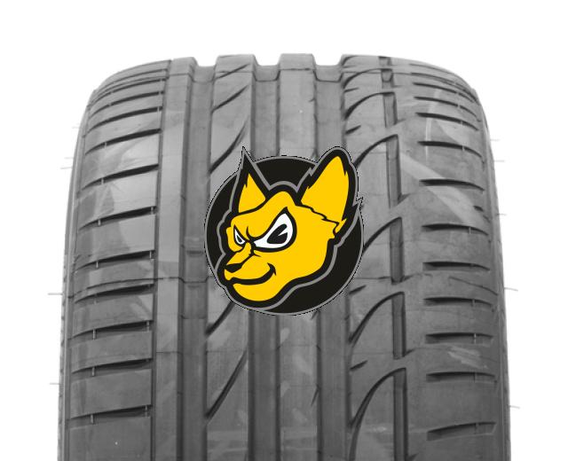 Bridgestone Potenza S001 275/30 R20 97Y XL RO1
