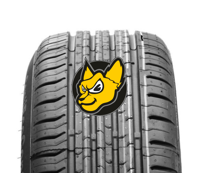 Continental ECO Contact 5 195/60 R15 88H