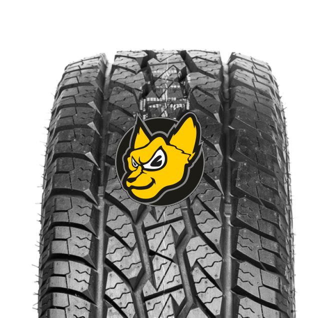 Maxxis AT-771 235/70 R16 106T OWL