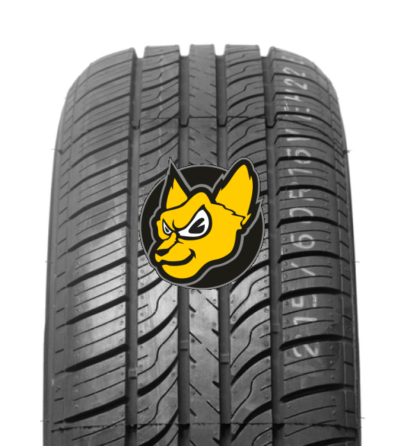 Evergreen EH22 155/80 R13 79T