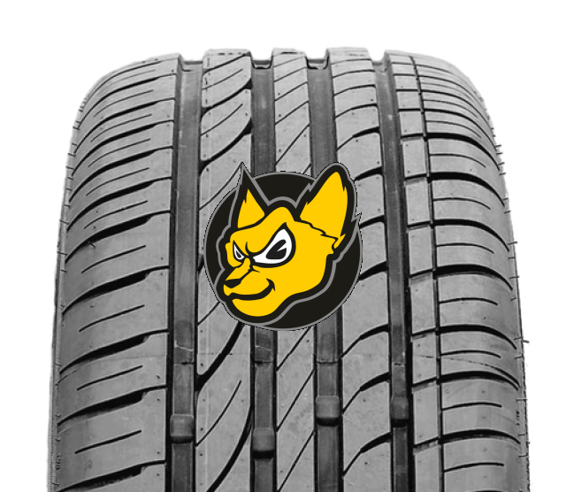 Linglong Greenmax UHP 215/40 R17 87W