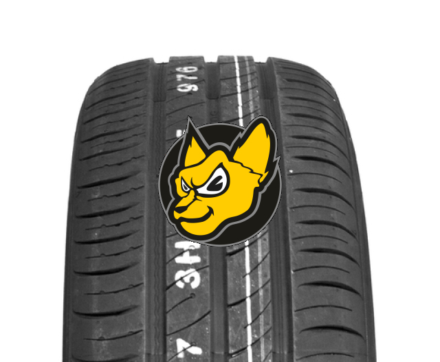 Kumho KH27 Ecowing ES01 175/60 R14 79H