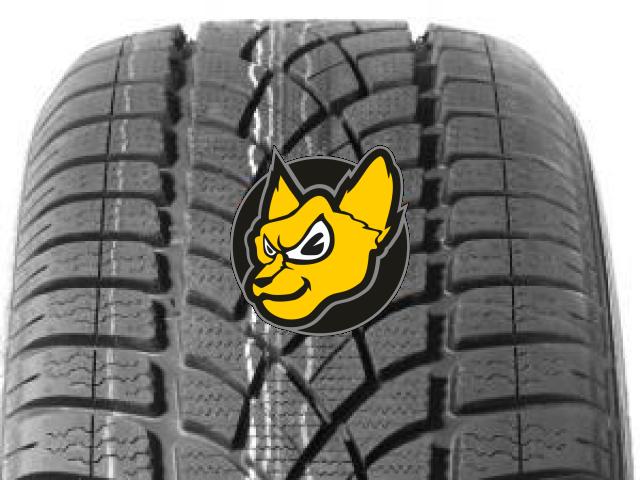 Dunlop SP Winter Sport 3D 215/40 R17 87V XL AO [Audi]