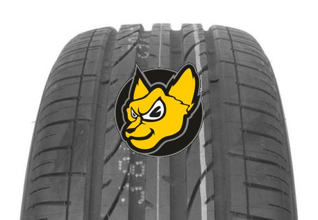 Bridgestone Dueler H/P Sport 235/65 R17 108V XL N1 [VW Porsche]
