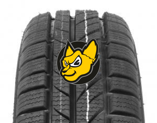 Infinity INF049 195/55 R15 85H