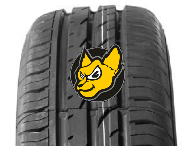 Continental Premium Contact 2 205/55 R16 91H