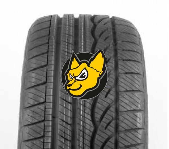 Dunlop SP Sport 01 AS 185/60 R15 88H XL MFS