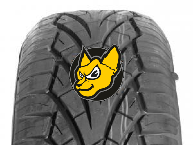 General Grabber UHP 275/55 R20 117V XL BSW