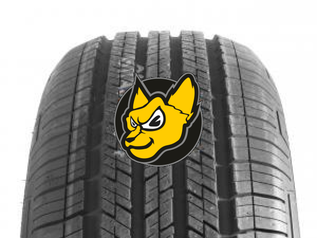 Continental 4X4 Contact 205/70 R15 96T BSW