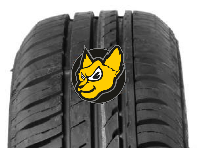 Continental ECO Contact 3 155/70 R13 75T