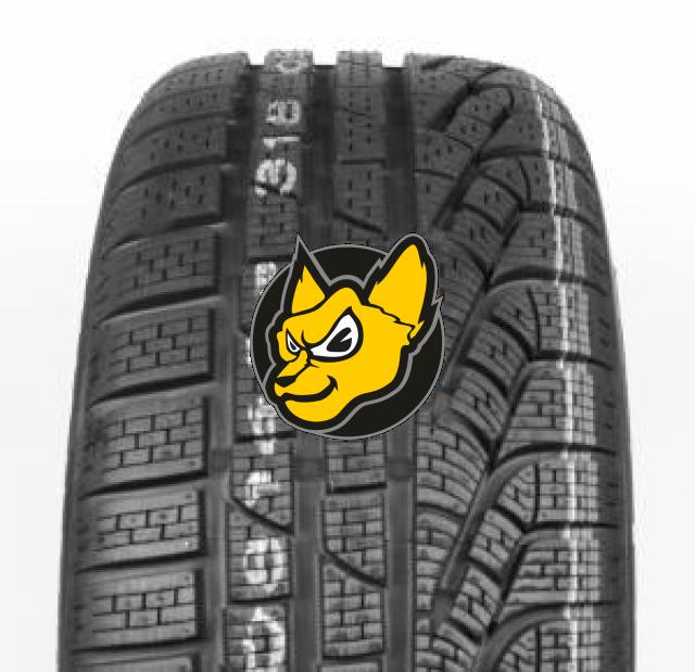 Pirelli W210-270 Sottozero S-2 245/40 R20 99V XL [Jaguar, Mercedes]