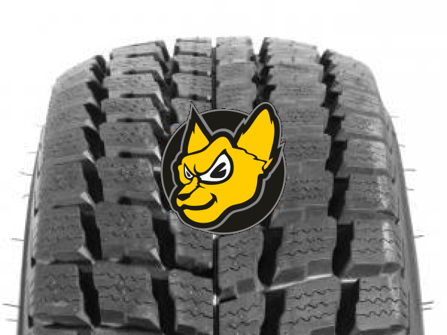 Roadstone Winguard SUV 255/60 R17 106H Winter M+S